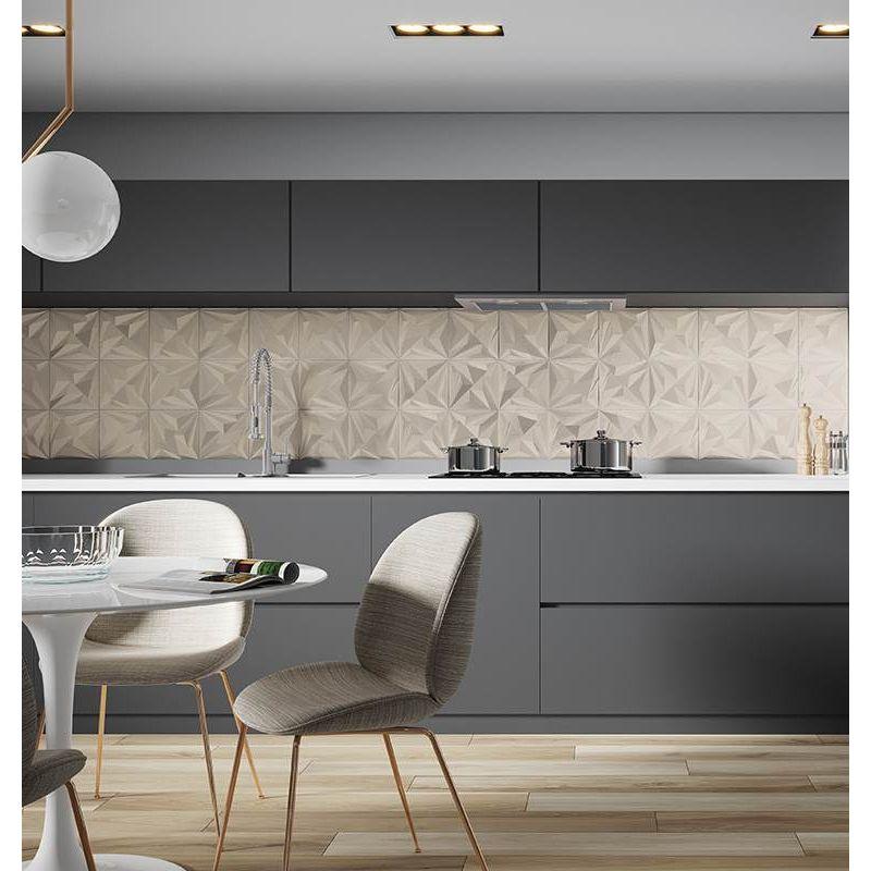 paredes-decorativo-portinari-abstract-20x20-beige-tn03be153-1.jpg