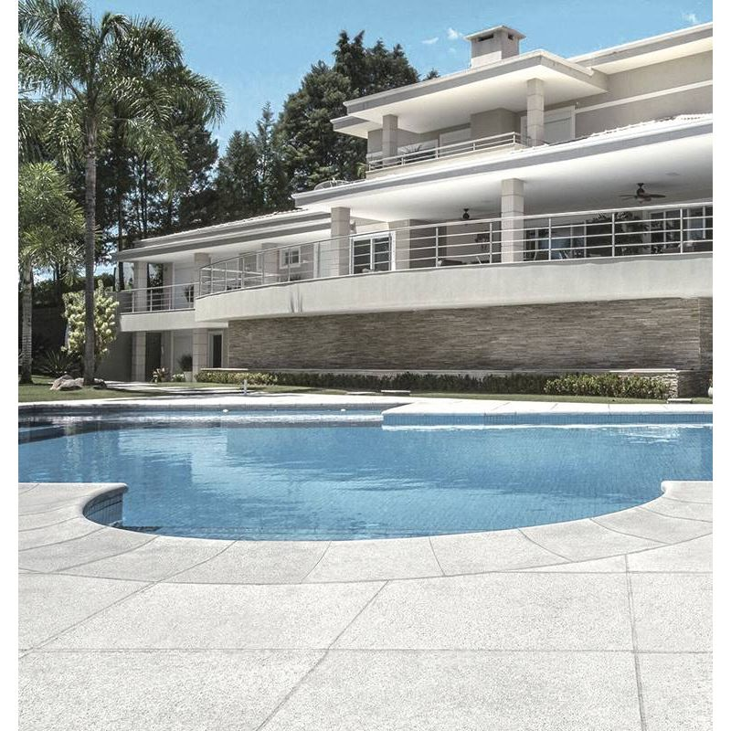 concreto-arquitectonico-pisos-neutro-areia-borde-concavo-grezzo-23x40x29-gris-at04gr190.jpg