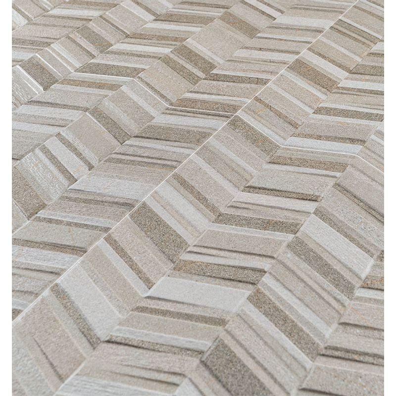 RE04GR019---tendido-diagonal-piso-principal-