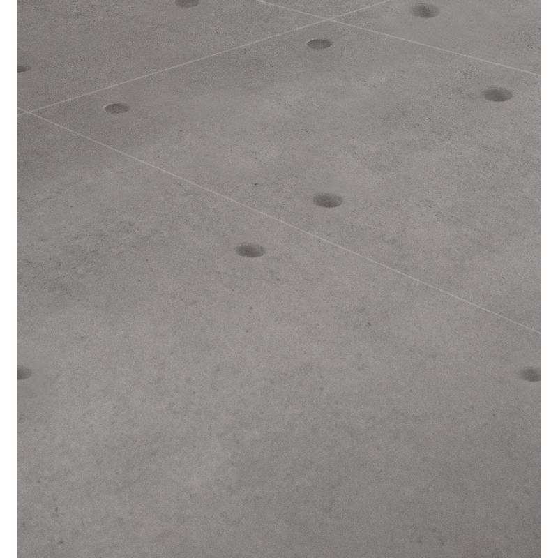 CF04GR015--Tendido-diagonal