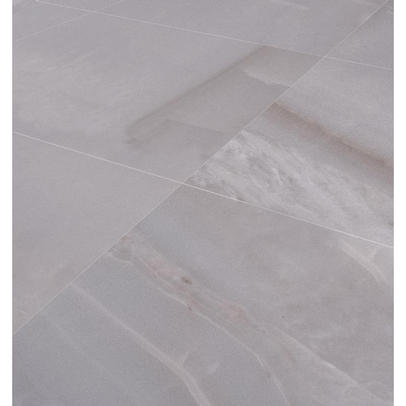 KP04GR1356------tendido-diagonal-piso-principal--copia