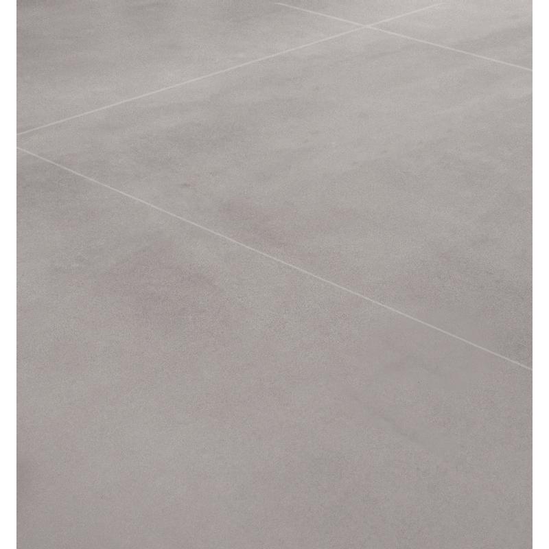 RG04GR104---Tendido-diagonal-piso